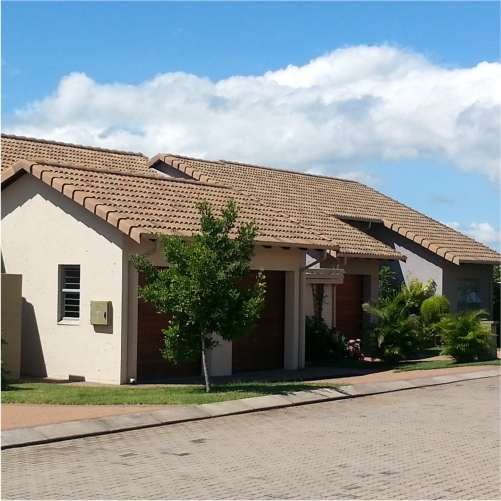 Retirement villages and home care nelspruit lowveld mpumalanga