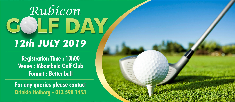 Golf day 2019 rgb